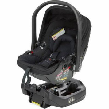 Kiddy 51-900-EV-077 - Evolution Pro Infant Car Seat - Racing Black