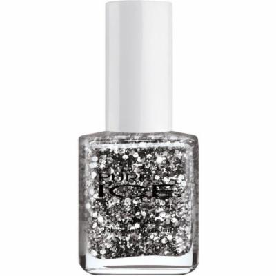 Pure Ice Nail Polish, What's the Splatter, 0.5 fl oz