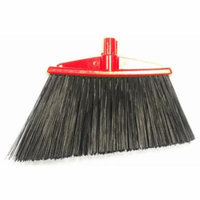 SYR Angle Broom Bristles