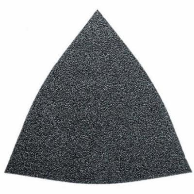 Fein 63717088012 MultiMaster 180-Grit Sanding Sheets (50-Pack)