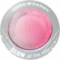 Hard Candy Glow All the Way Ombre Blush, 1.17 oz
