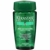 L'Oréal Paris Kerastase Resistance Lipo-Replenishing Shampoo
