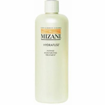 Mizani Hydrafuse Intense Moisturizing Treatment, 1 l