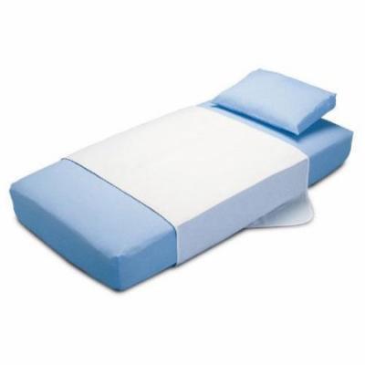Summer Infant 94420 Basic Comfort Handy s Plus Pad