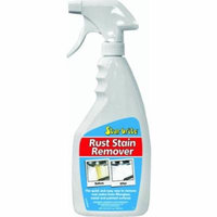 RV And Marine Rust Stain Remover