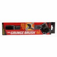 DuPont Grunge Brush