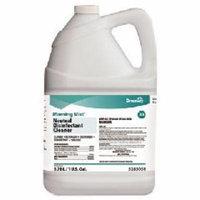 Morning Mist Neutral Disinfectant Cleaner, Fresh Scent, 1 Gal Bottle