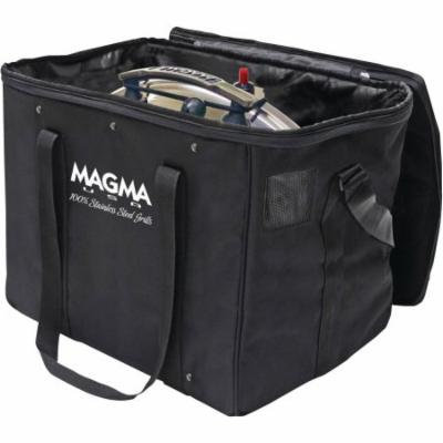 Magma Storage/Carry Case for Rectangular Grills