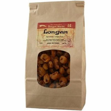 Longan Fruit Dragon Herbs 8 oz bag Berries