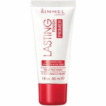 Rimmel Lasting Finish Primer, 1 fl oz