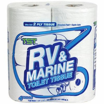Camco 2-Ply RV Tissue