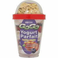 Range Kleen GO GO Yogurt Parfait, 13 oz