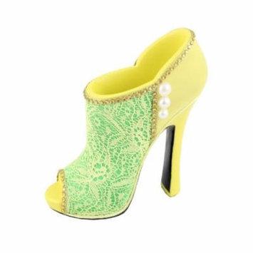 Jacki Design Cosmopolitan Boot Brush Holder