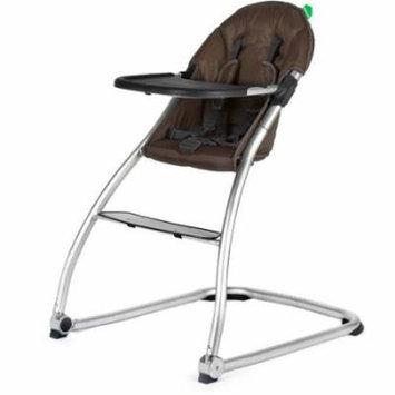 Babyhome Eat High Chair