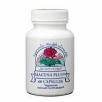 Macuna Plus Ayush Herbs 60 Caps