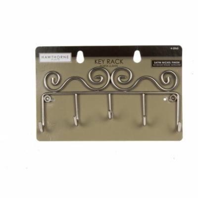 Wire Key Rack