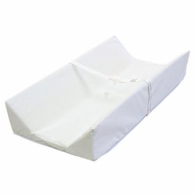 L.A. Baby Commercial Grade Changing Pad