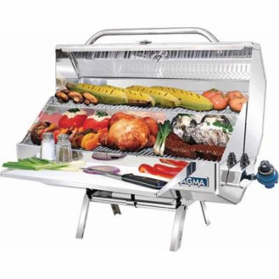 Magma Monterey 2 Gourmet Series Gas Grill, 288 sq in