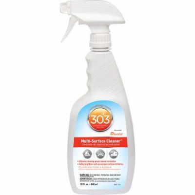 303 30207 Multi-Purpose Cleaner Trigger Sprayer, 32 fl oz