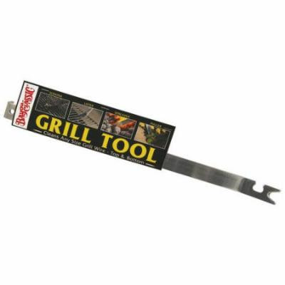 Bayou Classic Stainless Grill Tool