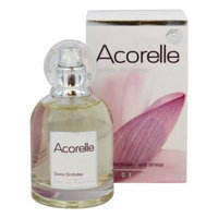 Acorelle - Eau de Parfu Divine Orchid - 1.7 oz.