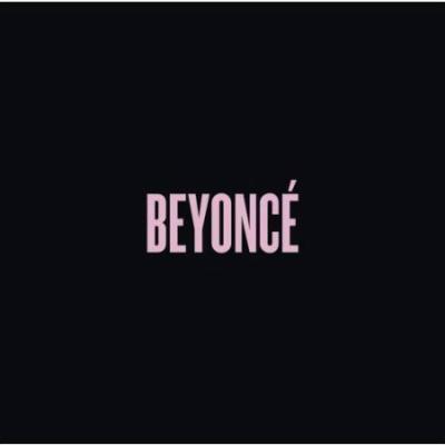 Beyonce (NEW)