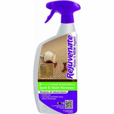 Rejuvenate Bio Carpet Cleaner