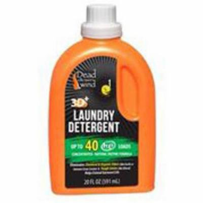 Dead Down Wind Triple Action Laundry, 20oz