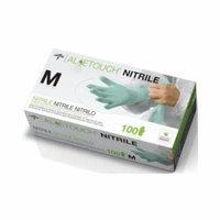 Aloetouch Nitrile Powder-Free Chemo Exam Gloves MDS195087R