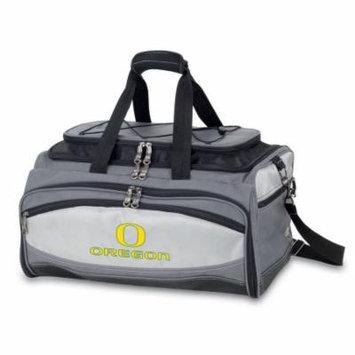 DDI 1480904 University of Oregon Buccaneer Grill Kit Case Of 2