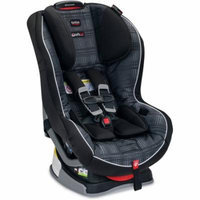 Britax Boulevard G4.1 Convertible Car Seat, Choose Your Color