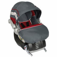 Baby Trend Flex Loc Infant Car Seat - Baltic