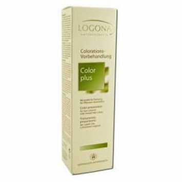 Colour Plus Logona 5.1 oz Liquid