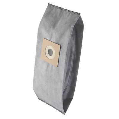 Hoover Ah10165 Pleated Hepa Y Carbon Bag