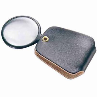 General Tools 532 2.5 Power Pocket Magnifier