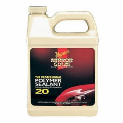 Meguiars M2064 Professional Polymer Sealant