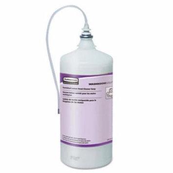 Rubbermaid Commercial Prod. 4015431 SOAP,HAND,1600ML
