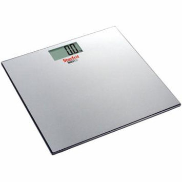 Starfrit Balance 093865-004-0000 Stainless Steel-Platform Electronic Scale