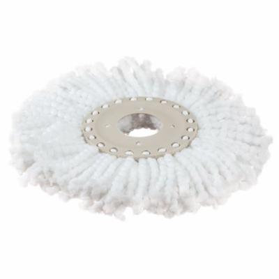 WalterDrake Clean Spin 360° Replacement Mop Head