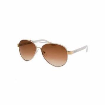 Kenneth Cole KC1233 24F Sunglasses
