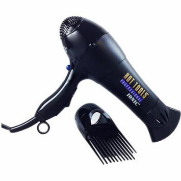 Hot Tools IONIC Professional Hair Dryer