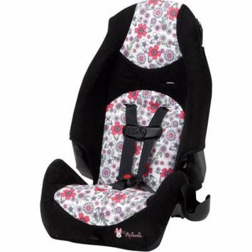 Disney Highback 2-in-1 Booster Car Seat