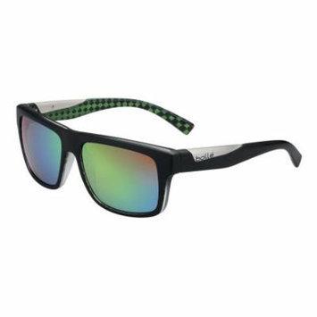 Bolle Clint Sunglasses - Color Polarized