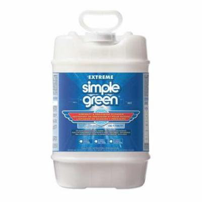 SIMPLE GREEN 0100000113405 Cleaner Degreaser