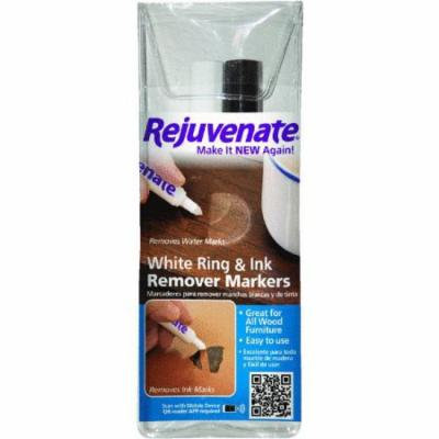 Rejuvenate Dark Ink & Stain Markers