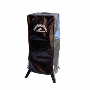 Landmann Smoker Cover for 3895GLA