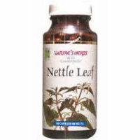 Nettle Leaf Nature's Herbs 100 Caps