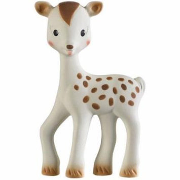 FanFan The Fawn Baby Teether