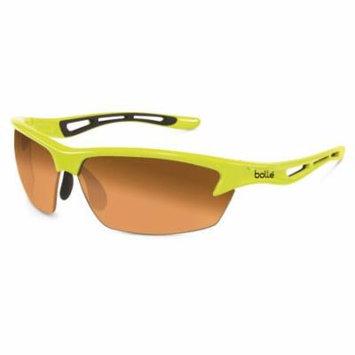 Bolle Bolt Sunglasses - 55854