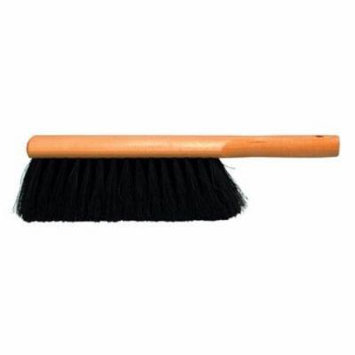 Magnolia Brush Counter Dusters - h. h. & blk tamp mix counter duster (Set of 12)